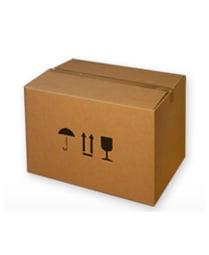 Medium Box