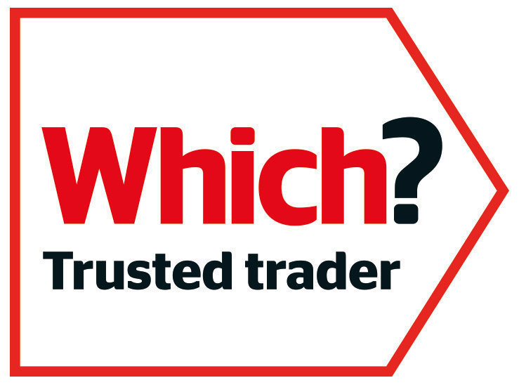Kiwi Movers gets endorsed byWhich? Trusted Trader London Movers