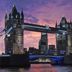 London removals firm Kiwi Movers publish new research
