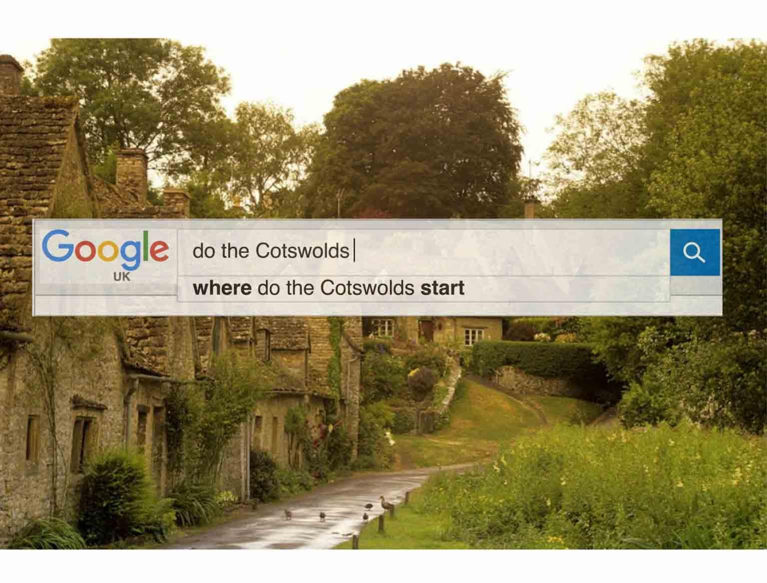 cotswolds (1)