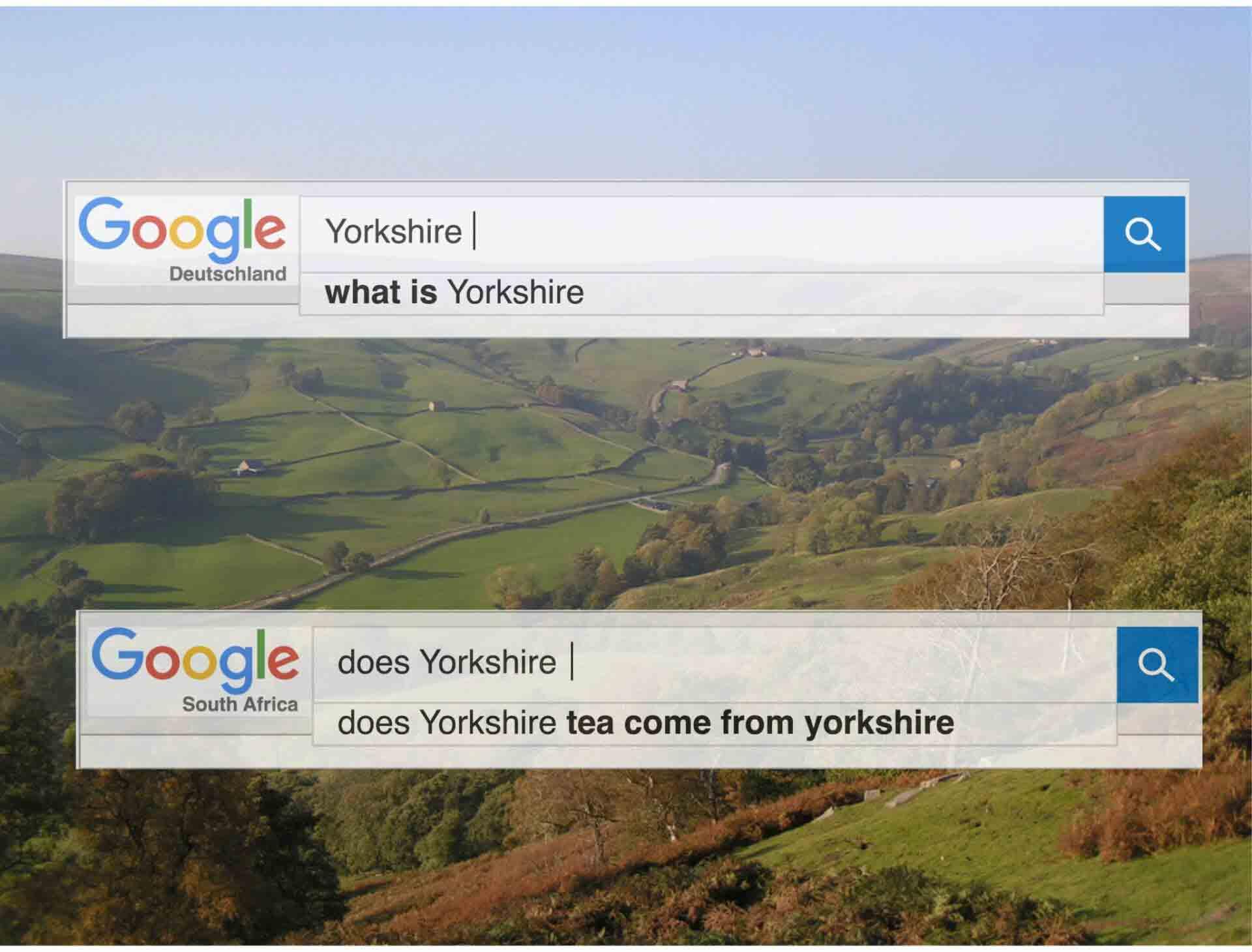 yorkshire (1)